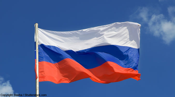 Russian startups are coming to the U.S.