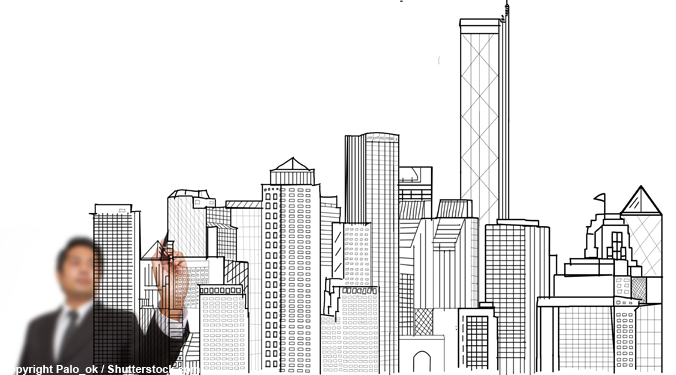 Urban vs. suburban: Which location will allow your company to grow?