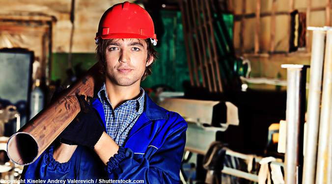 What are you doing to bridge the talent gap? 8 tips to help manufacturers recruit and retain skilled workers