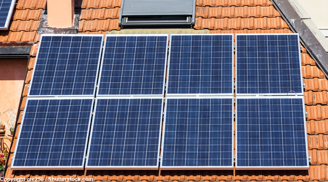 3 Ways Solar Power Stimulates Economic Development