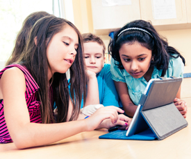 4 ways technology is making education more affordable and available