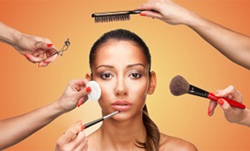 5 Reasons To Consider A Career In Cosmetology | EconomicDevelopment.org