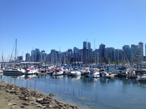 Will Vancouver's housing bubble burst?