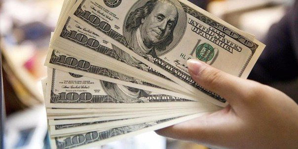 Economic Stability Growth Or Failure Is Largely Dependant Upon The Value Of That Countrys Currency There Are Several Important Factors That Affect The