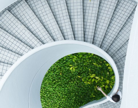 The Higher ED Blog: The birth of the circular economy in Ontario